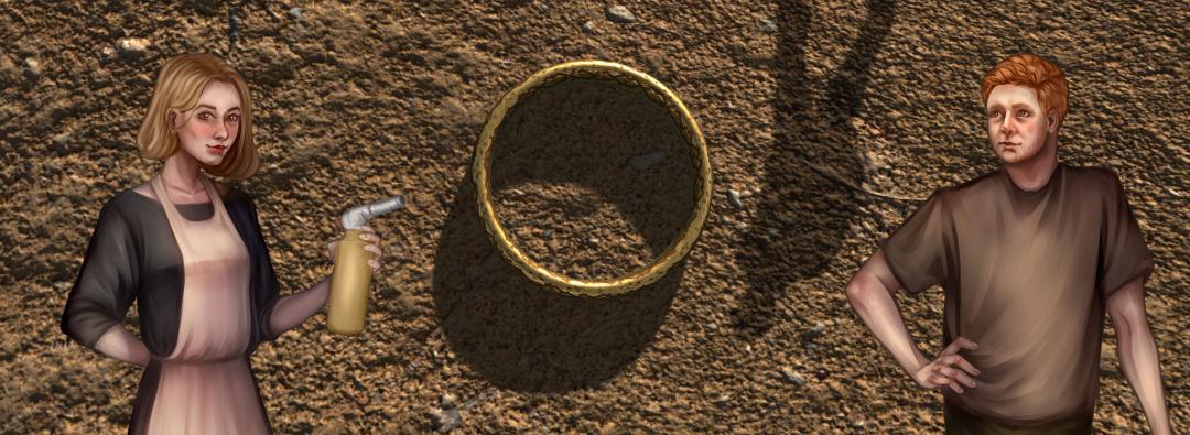Ring-O-Rings - Image